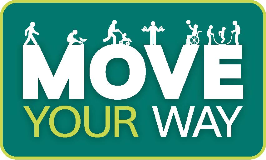 move-your-way-icon