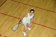 Racquetball player.jpg