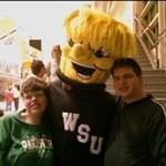 Free Spirits at WSU 004 (Copy) (Copy)