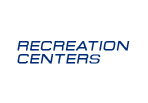 Recreation Centers