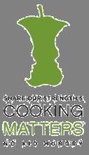 Cooking Transparent.png