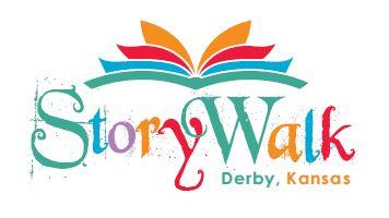 StoryWalk Logo.JPG