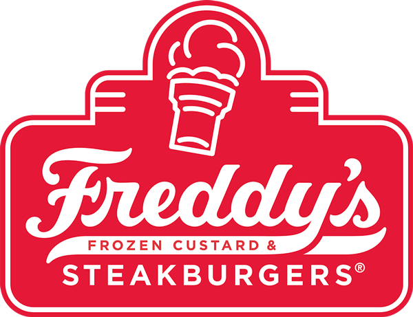 Freddys Shape-red.png