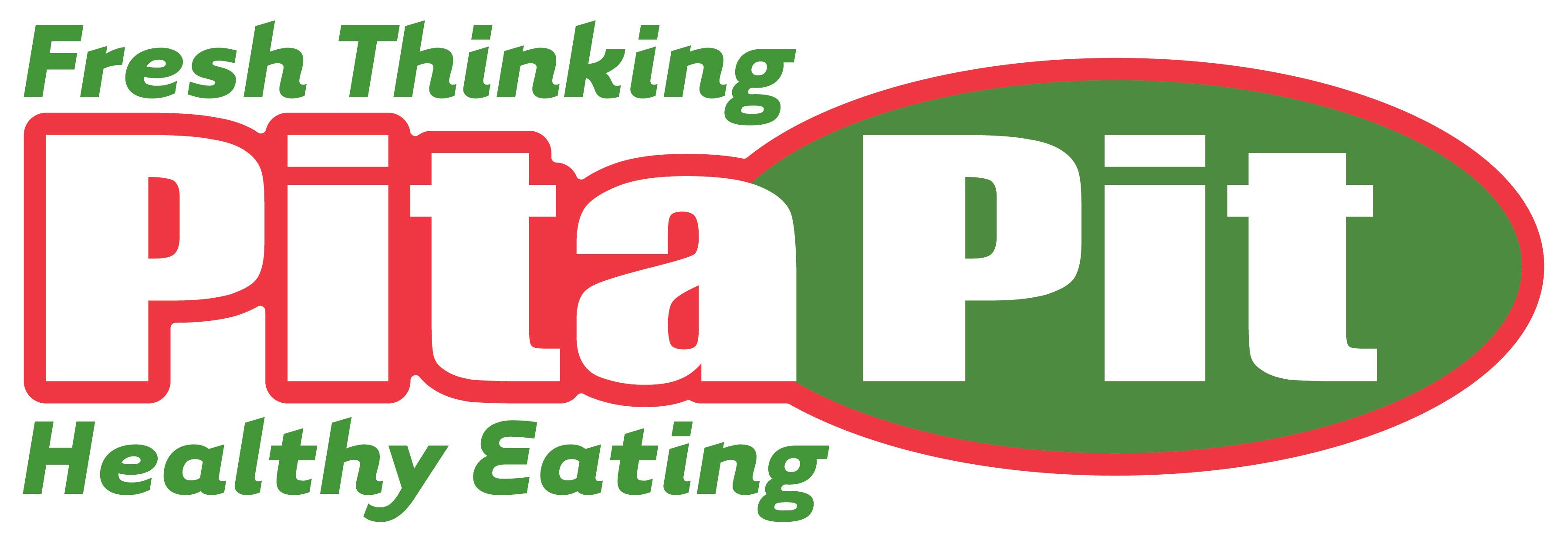 Pita Pit Logo with Tagline  2017-04-23.jpg