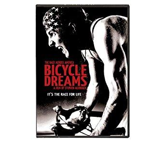 bicycle dreams.jpg