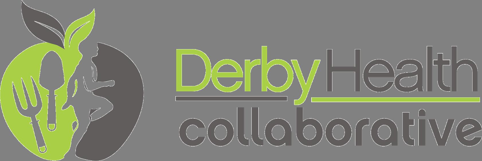 Collaborative Logo Transparent - Copy.png
