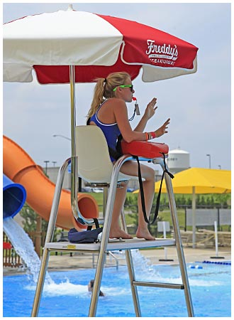 Female Lifeguard on Duty.jpg