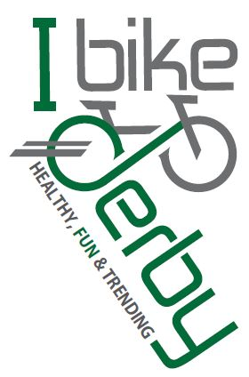 I Bike Derby Logo.JPG