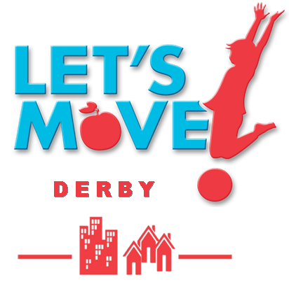 LM Derby Community logo.png